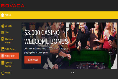 safest online casino story of alexander