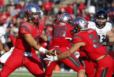 2014 Rutgers Football Preview: Schedule, Prediction, Offense, & Defense