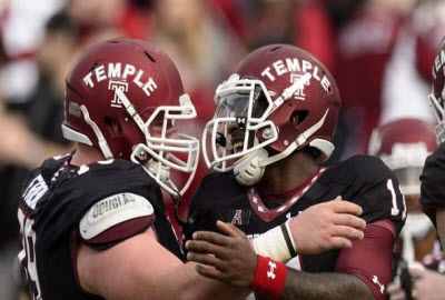 2014 Temple Football Preview: Schedule, Prediction, Offense, & Defense