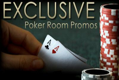 the free poker room