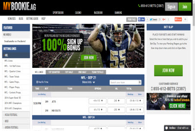 best nfl handicappers sportsbook.ag phone number