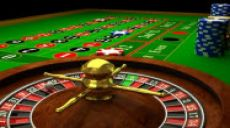 What Are the Top Strategies to Gamble at Online Casinos?