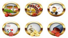 Evaluating Best Online Casino on the Basis of Payout Percentages