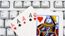 An Introduction to Online Poker and Basic Rules