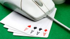 Five Hallmarks of a Great Online Poker Site