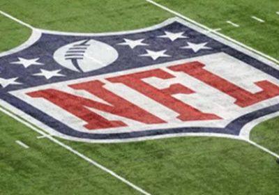 Best Sportsbook Bonus Offers for NFL Betting Season