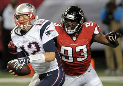 Unmissable Sports Betting offers ahead of Super Bowl 51