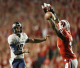 College Football Preview and Prediction: BYU vs. Utah State Game
