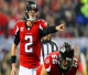 Monday Night Football Prediction: New York Jets vs. Atlanta Falcons Game