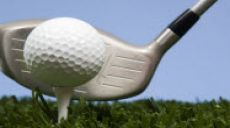 Golf Betting - How to bet on Golf